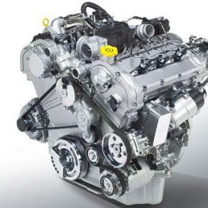 motore jeep grand cherokee