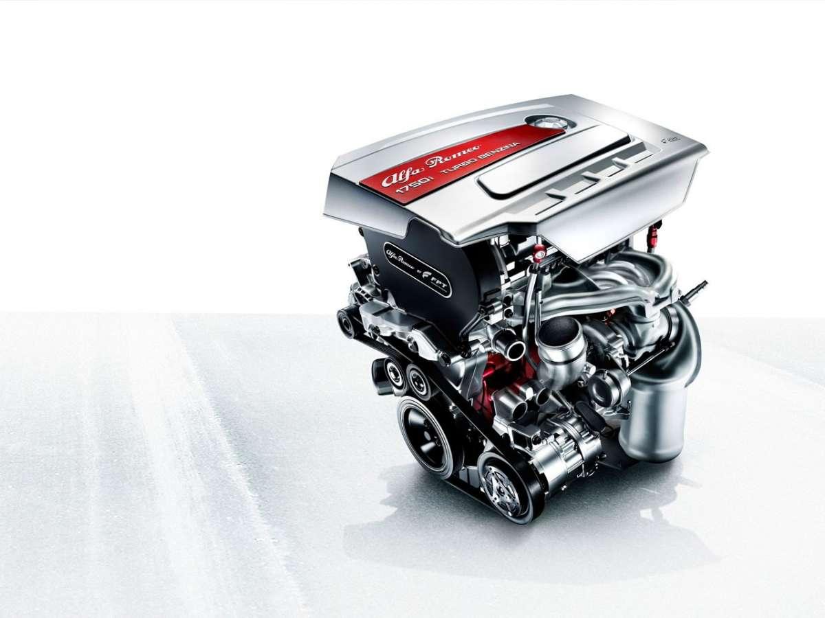 Motore usato Alfa Romeo 147 1.9 d codice 937a3000