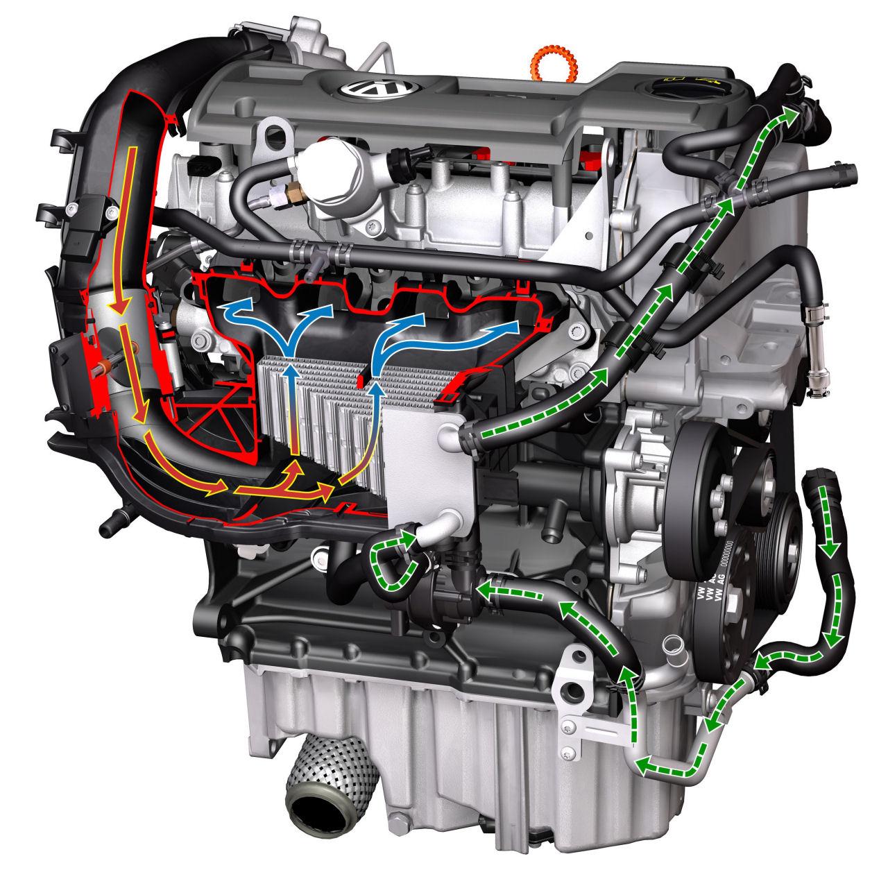 motore car 245