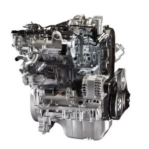 Motore nuovo Fiat 1.3 multijet codice 199b1000