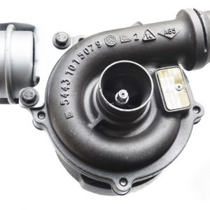turbo 54399880027