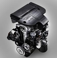 Motore usato Fiat/Lancia 1.6 b codice motore 182b6000