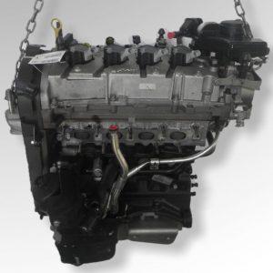 Motore usato Alfa Romeo 1.4 b codice motore 940a2000