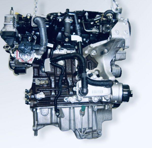 Motore usato Alfa Romeo/Fiat 1.4 b codice motore 940b7000