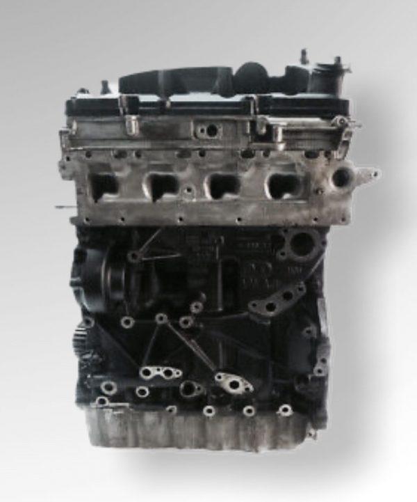Motore clh usato Volkswagen/Audi/Skoda/Seat 1.6 d