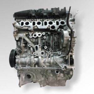 Motore usato Bmw 2.0 d codice motore n47d20d
