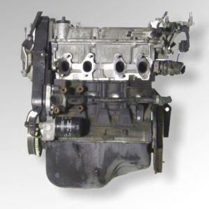 Motore revisionato a nuovo Fiat 1.4 b codice 350a1000