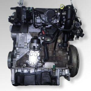 Motore usato rhk Fiat/Lancia/Citroen/Peugeot 2.0 d