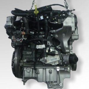 Motore 198a2000 usato Fiat/Alfa Romeo/Lancia 1.6 d