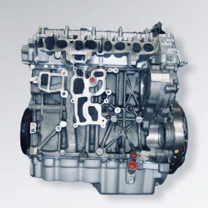 Motore usato Mini Mini 1.6 d codice motore n47c16a