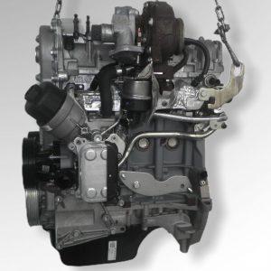 Motore usato Opel/Chevrolet 1.3 d codice motore a13dtr