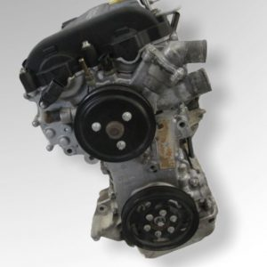 Motore usato z14xep Opel Meriva 2008 1.4 b