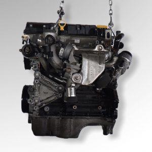 Motore usato Opel 1.4 b codice motore a14nel