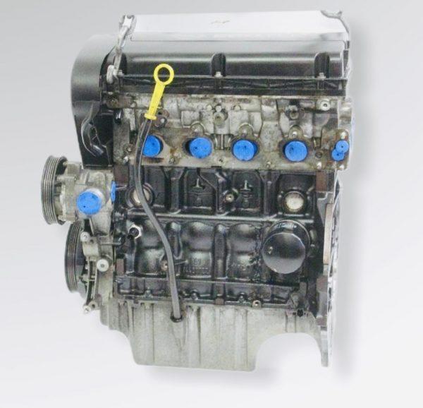 Motore usato Opel 1.6 b codice motore z16xep