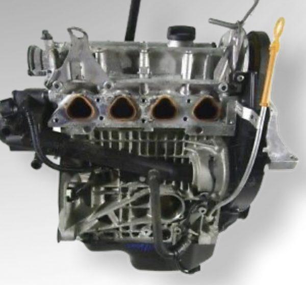 Motore usato Volkswagen/Skoda/Seat 1.4 b codice cgg