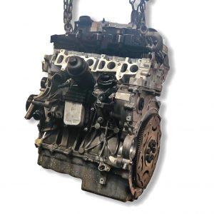 Motore usato Mini 2.0 d codice motore n47c20a