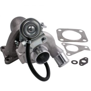 Turbo Ford / Citroen / Fiat 49131-05210