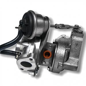 Turbo revisionato KKK Fiat, Opel 1.3 54359700005