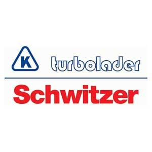 logo schwitzer