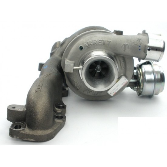 turbo 159-550x550