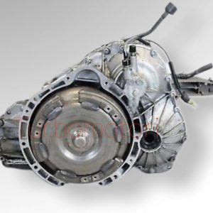 Cambio automatico Mercedes classe A 180 2.0 td