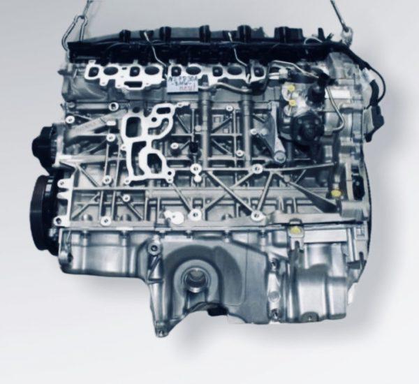 Motore usato Bmw 3.0 b codice motore n54b30a