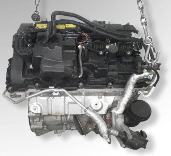 Motore usato Bmw 2.0 b codice motore b48a20b