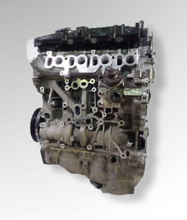 Motore usato Bmw 3.0 d codice motore b47d20a