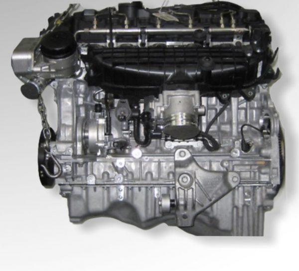 Motore usato Bmw 3.0 tb codice motore n55b30a