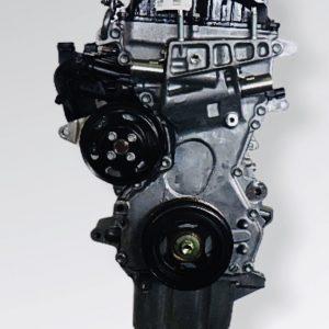 Motore usato Suzuki/Subaru 1.5 b codice motore m15a