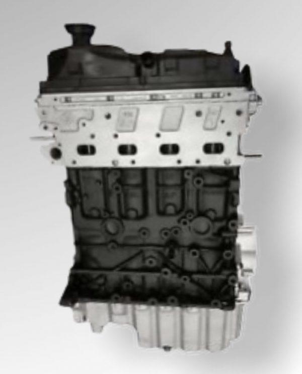 Motore usato Volkswagen Amarok 2.0 b codice motore cfp
