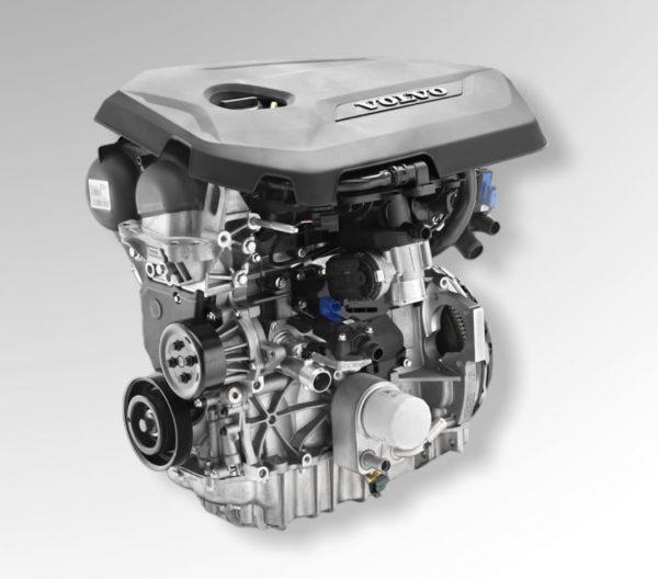 Motore usato Volvo s40 1.8 b codice motore b4184s11