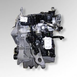 Motore usato Audi A4/ A5/ A6/ Q5 2.0 d codice motore cgl
