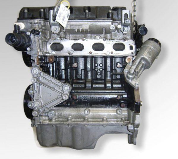 Motore Opel/Chevrolet 1.4 b codice motore a14xer