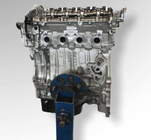 Motore revisionato a nuovo Mini Cooper codice motore n12b16a