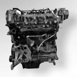 Motore usato Alfa Romeo codice motore 955a3000