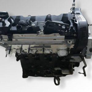 Motore usato Volkswagen codice motore dgd