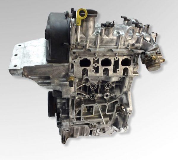 Motore usato Audi/Seat/Volkswagen/Skoda codice motore chz