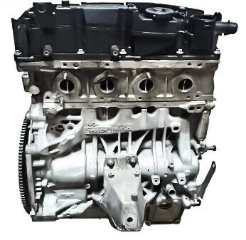 Motore nuovo Bmw serie 5/6/7/x3/x4 3.0 d codice b57d30a