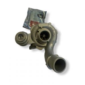 turbo garrett 717348-1