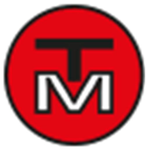 turbo-motori