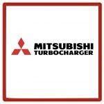 mitsubishi.001