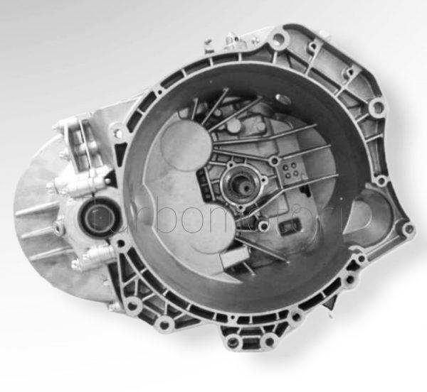 Cambio rigenerato Fiat Ducato/ Daily 3.0 M.JET 16V Euro5