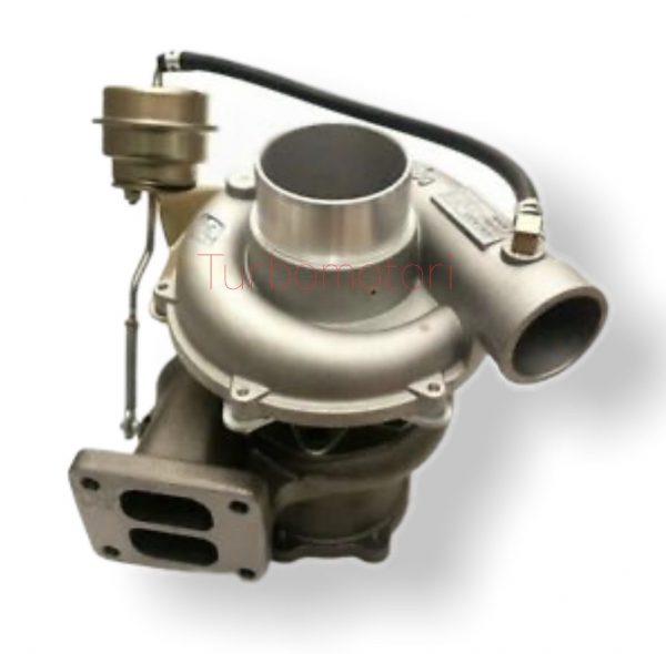 Turbo Nissan Cod. VC240087
