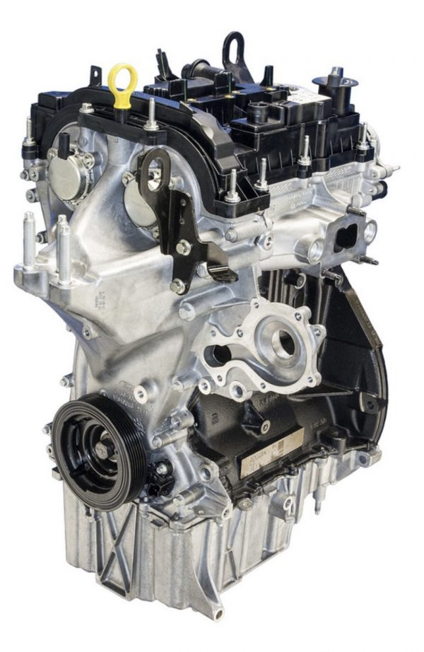 Motore nuovo semicompleto Opel, Chevrolet 1.3 D A13DTE