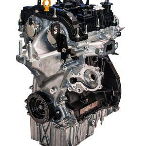 Motore nuovo semicompleto Opel, Chevrolet 1.3 d A13DTR