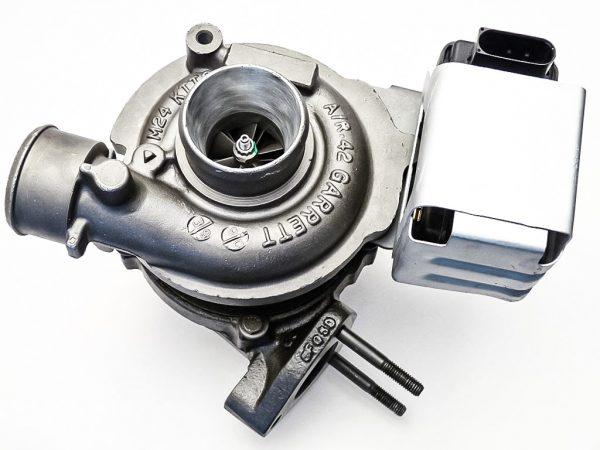 Turbocompressore Opel / Chevrolet 2.0 CDTI 150cv