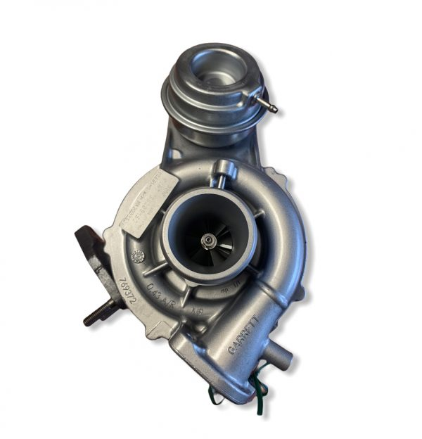 Turbo rigenerato Alfa Romeo / Fiat 1.6 JTD 105cv 766891-1